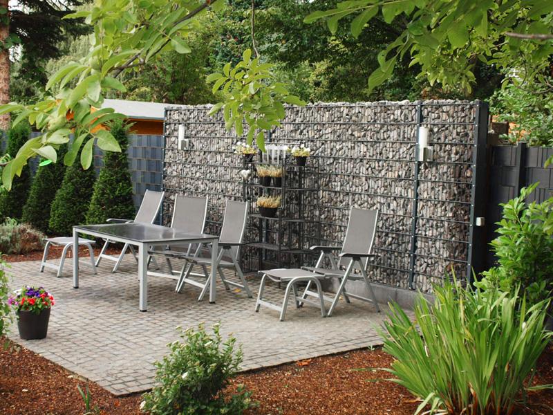 werner kirfel ihr garten und landschaftsbau fachbetrieb in frechen. Black Bedroom Furniture Sets. Home Design Ideas